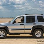 Consejos para conducir por la Península de Yucatán