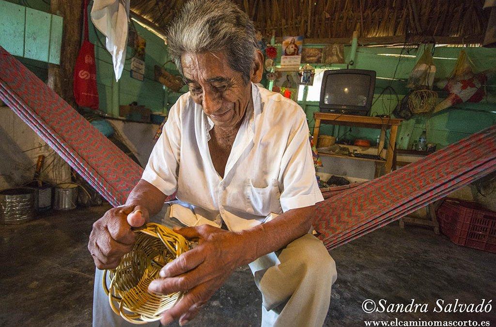 Conociendo la Península de Yucatán