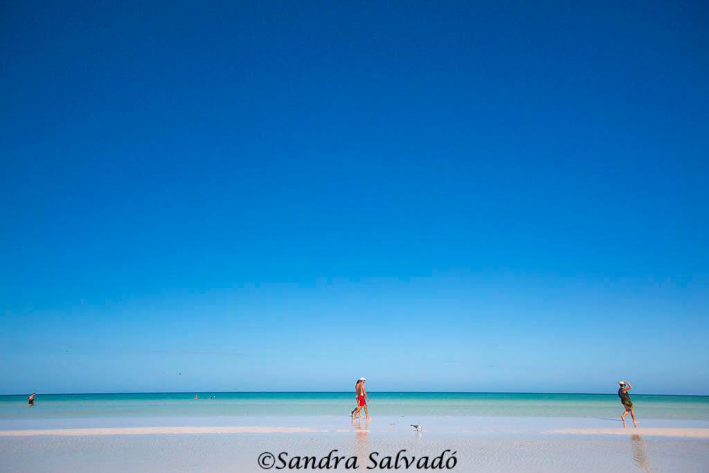 Isla Holbox Quintana Roo