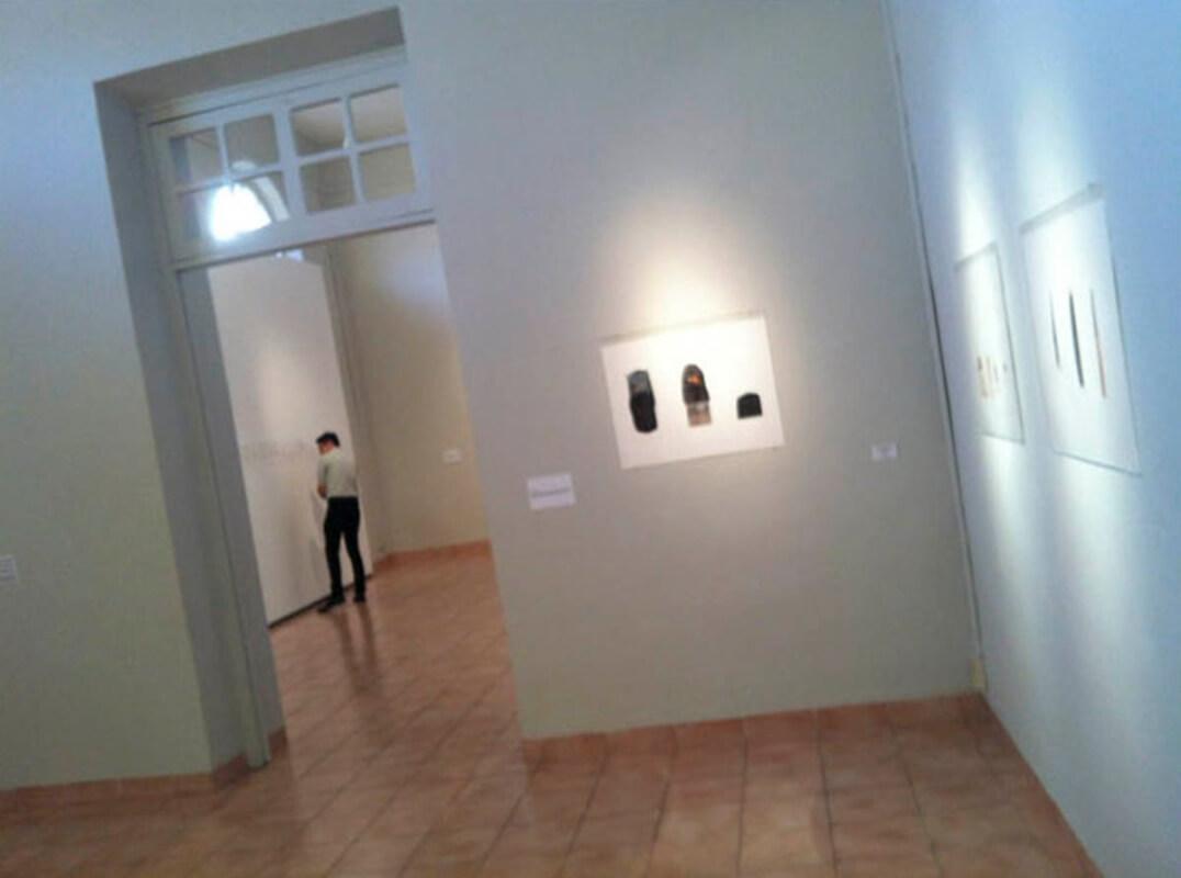 Museo Fernando García Ponce, Macay
