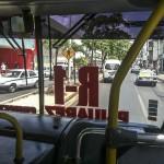 ¿Cómo recorrer Riviera Maya por libre?