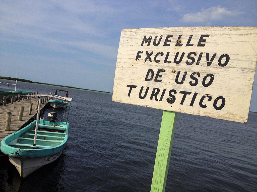 San Felipe, Yucatan