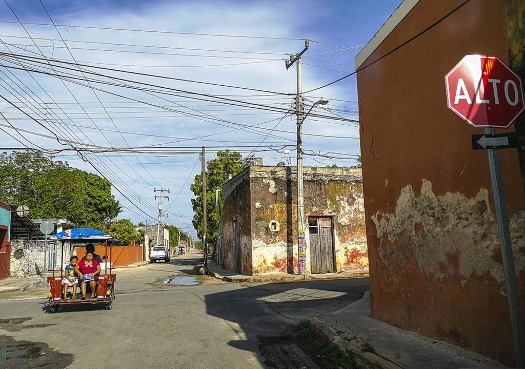 Espita, Yucatan