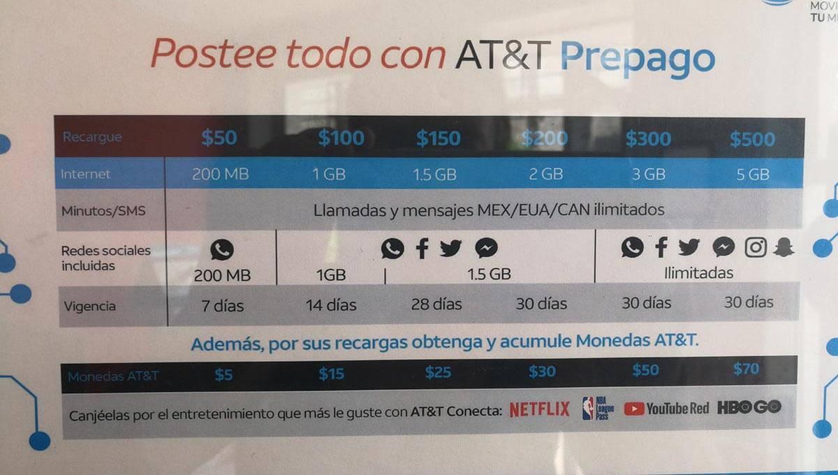 llamar desde México