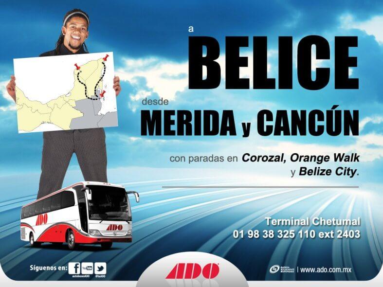 Belice_ADO