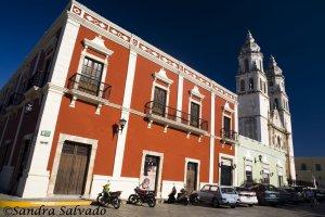 Campeche_02