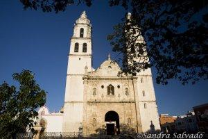 Campeche_05