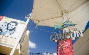 Outlet paseo cancún, Cancún, Quintana Roo