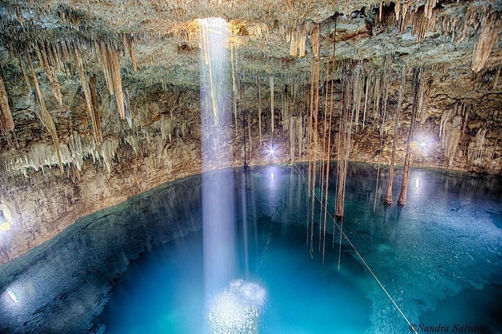 Cenote_Agua_Dulce_16
