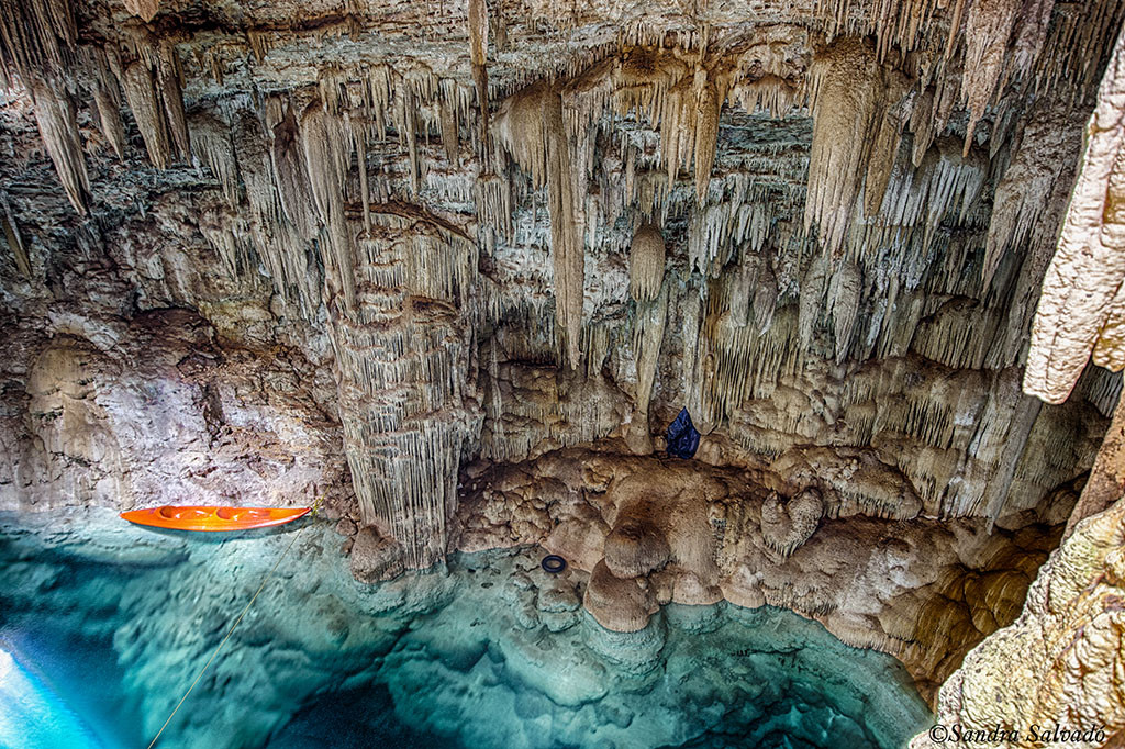 Cenote_Agua_Dulce_17