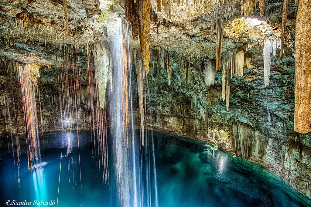Cenote_Agua_Dulce_19