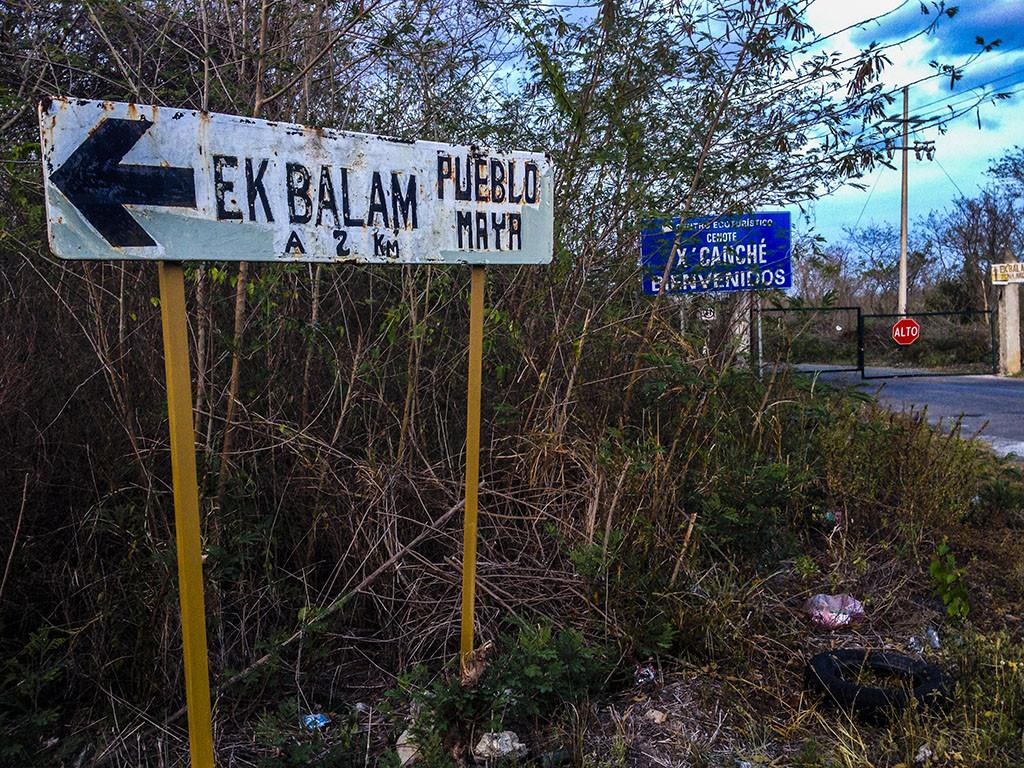 Cenote_Agua_Dulce_20