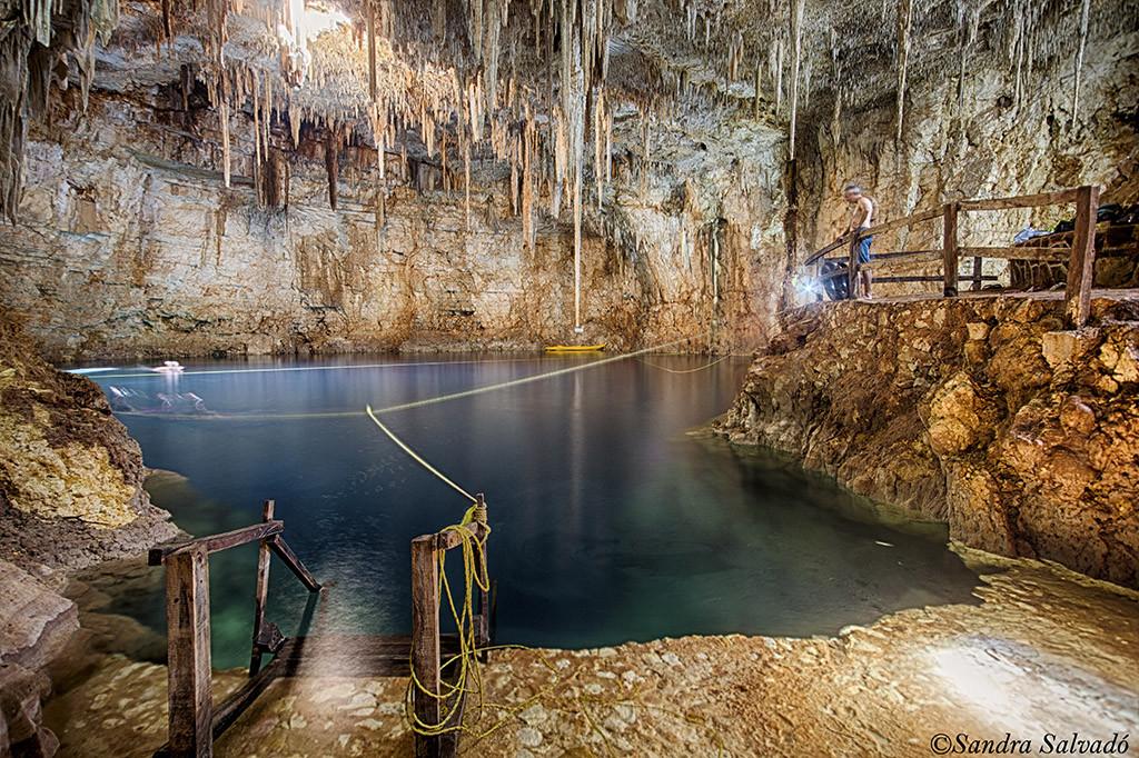 Cenote_Palomitas_01