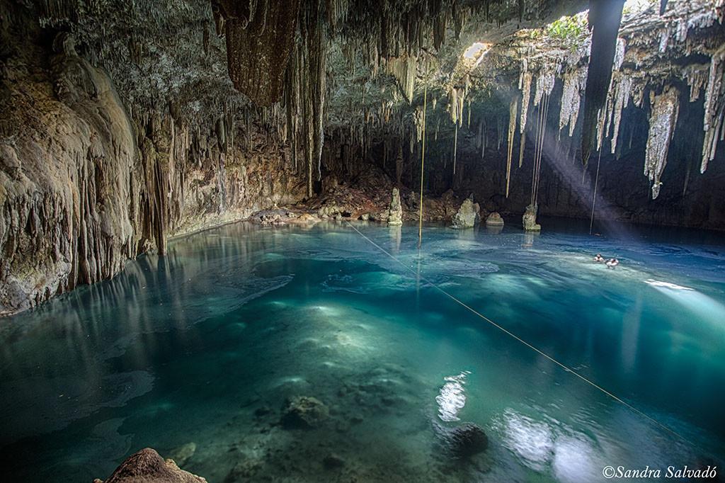 Cenote_X-Ca'anajaljun_07