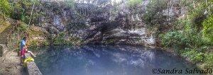Cenote_Xlakaj_20