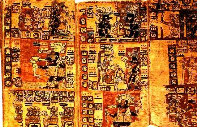 Codex_Tro-Cortesianus