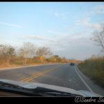 Alquilar coche en Riviera Maya