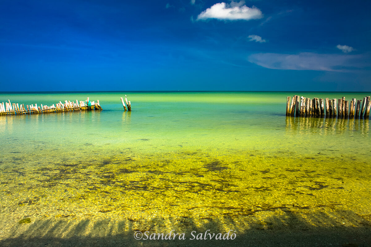 Holbox, Quintana Roo