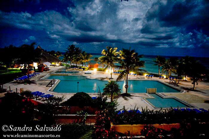 Las mejores excursiones desde Riviera Maya