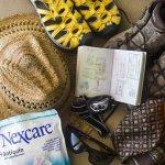 Datos prácticos para viajar a México, zona maya