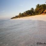 Tulum, la playa por excelencia