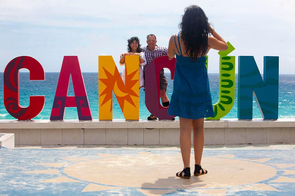 Dónde dormir en Cancún ciudad