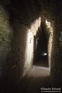 Clásico Tardío (600-900 d. C.)