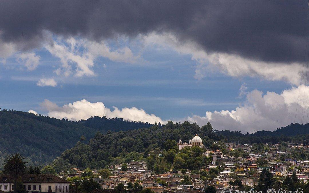 Mejores excursiones desde San Cristóbal de las Casas