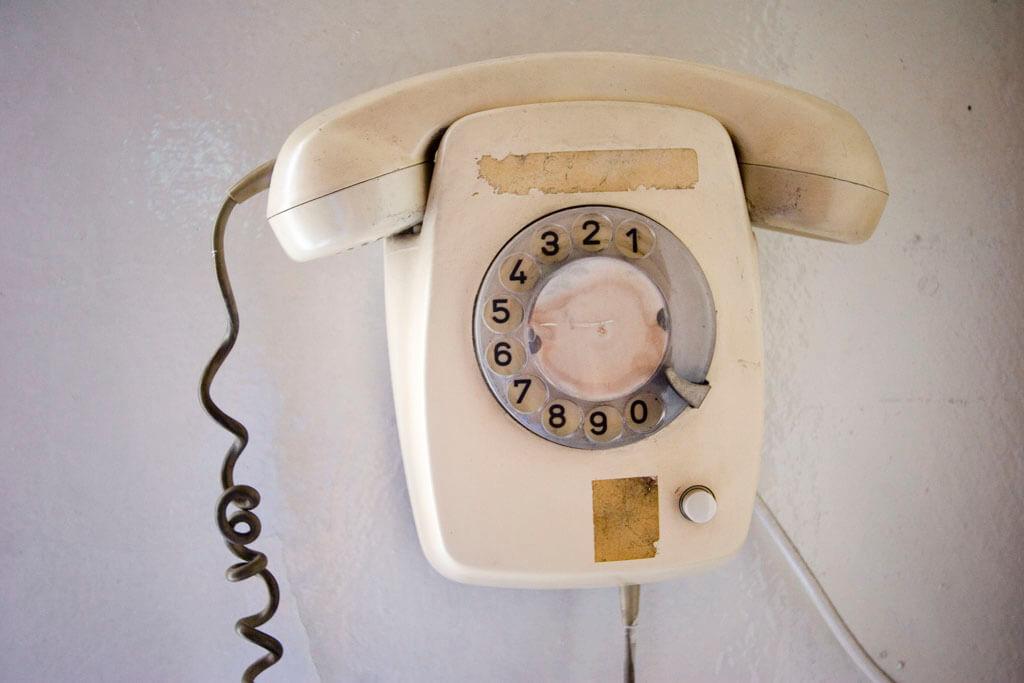 Cómo llamar y usar tu móvil en México