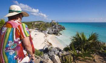 ¿Qué te va a sorprender viajando por Península de Yucatán?