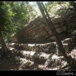 El Naranjal, centro ceremonial del maya antiguo y contemporáneo