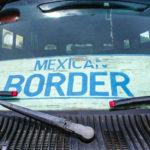 Frontera México (Ciudad de Cuauhtémoc) – Guatemala (La Mesilla), requisitos