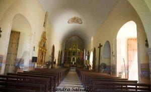 Santa Elena, Ruta Puuc, Yucatan