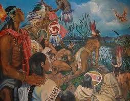 http://www.elcaminomascorto.es/wp-content/uploads/Yucatan_traje_tipico_image003.jpg