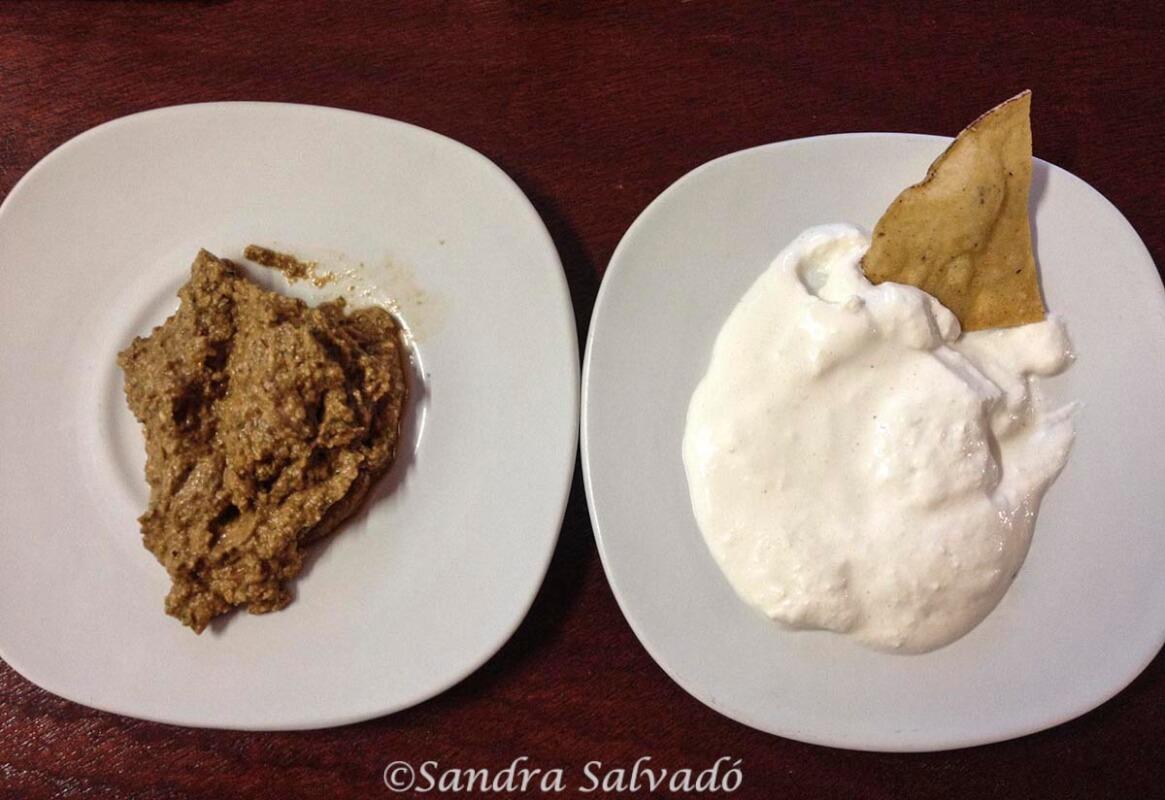 gastronomia_maya_cocina