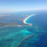 ¿Qué traer en tu equipaje a tierras mayas?