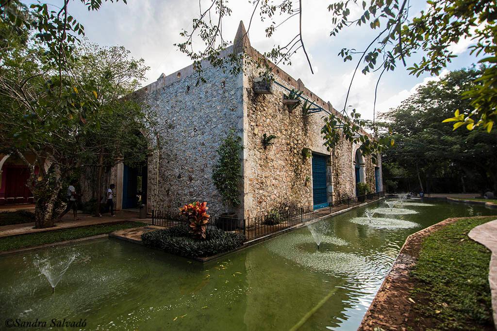 hacienda_selva_maya