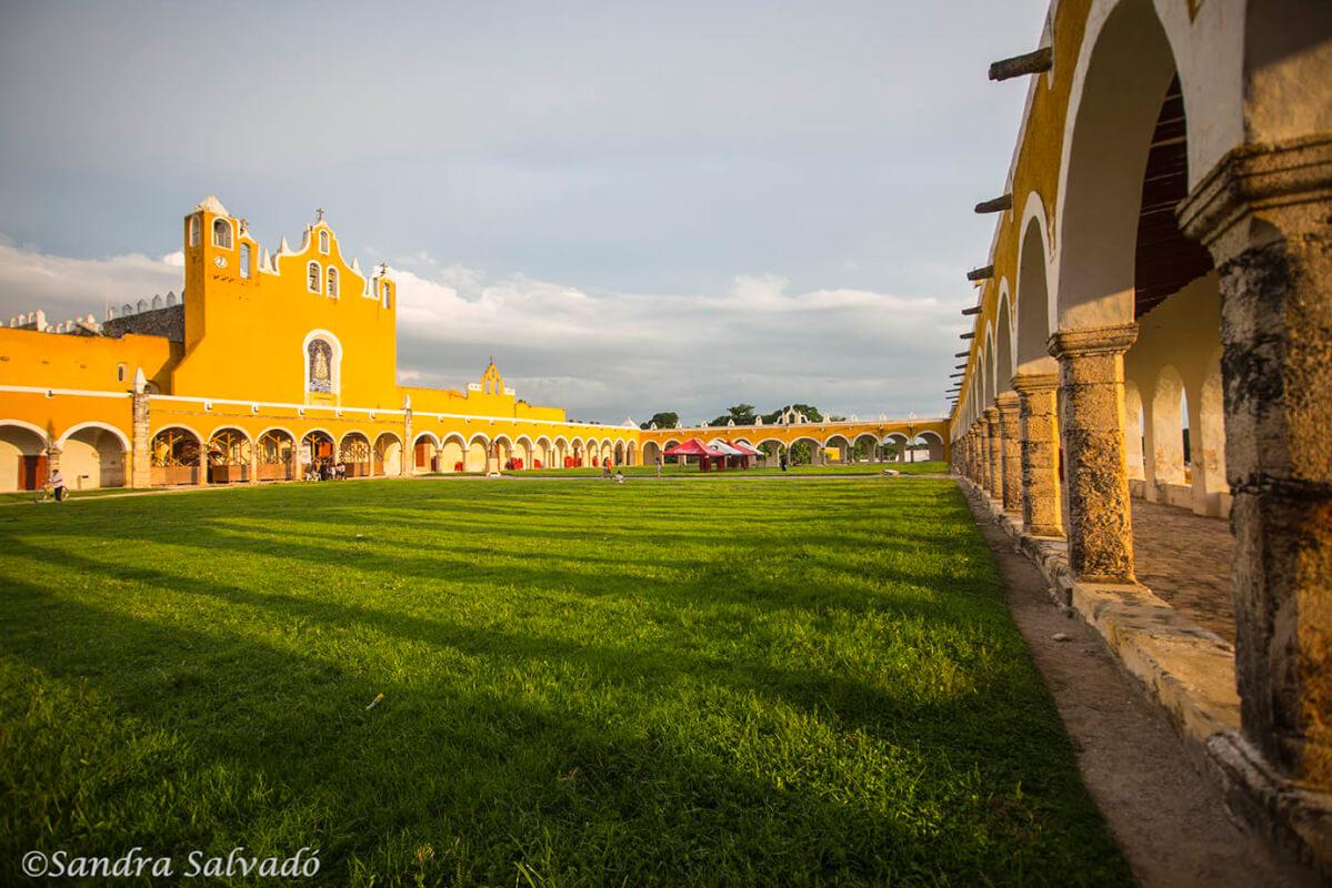 Convento-San-Antonio-Padua