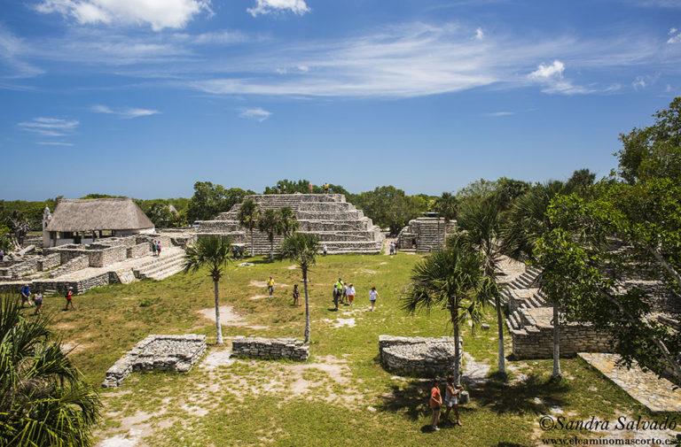 what to do in merida yucatan