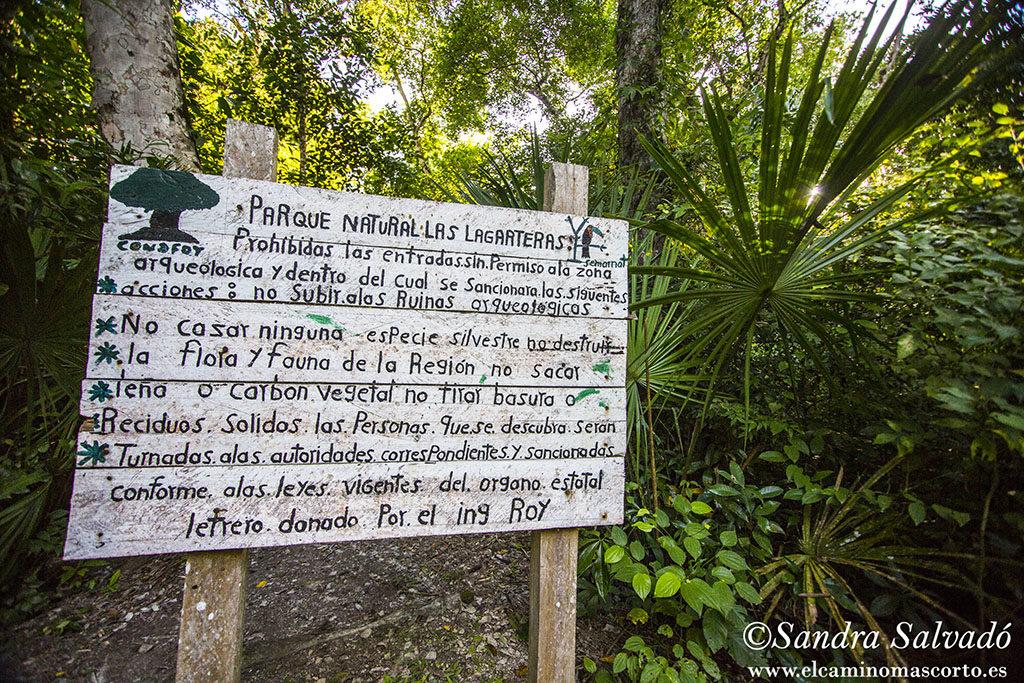 park_natural_la_lagartera
