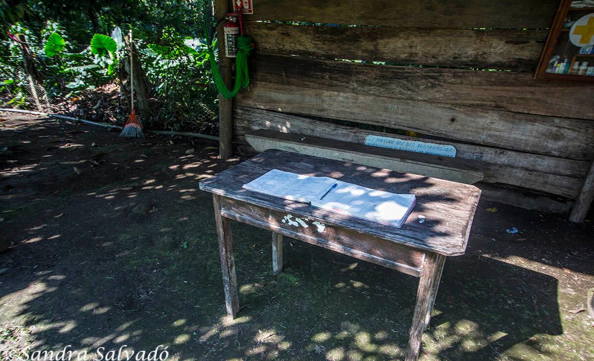 Izapa, los orígenes mayas en la costa 1
