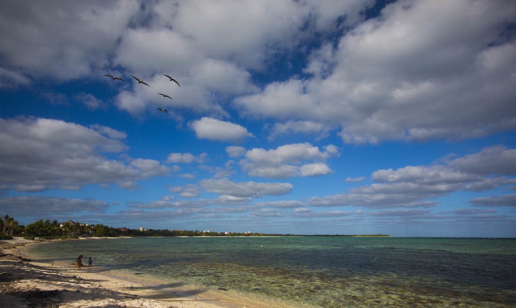 playa_soliman_riviera_maya