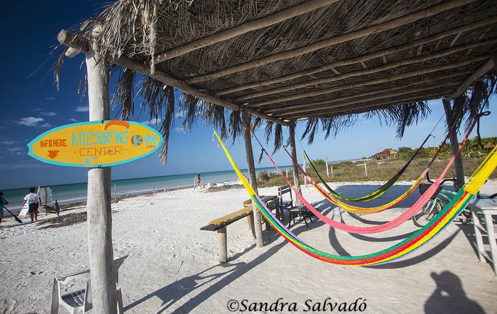 Cómo llegar a Holbox desde Cancún, Playa del Carmen y otros destinos 2