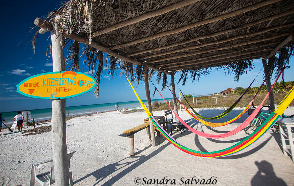 How to get to Holbox from Cancun, Playa del Carmen and other 2 destinations