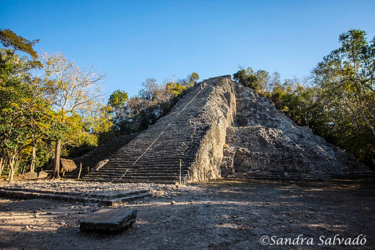 nohoch_mul_coba_piramide