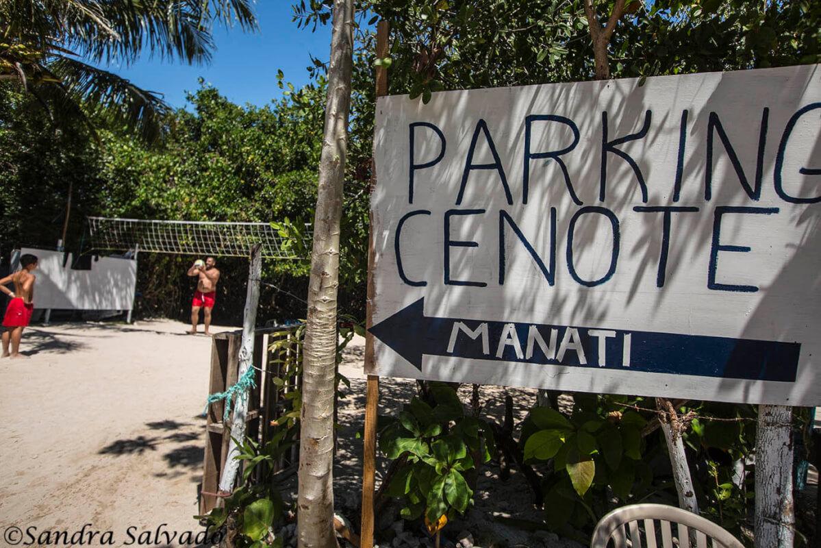 casa_cenote_manati