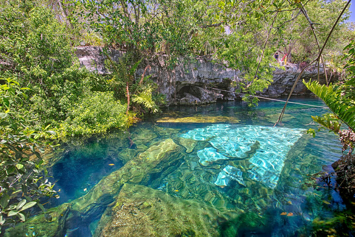 cenote_crystalline