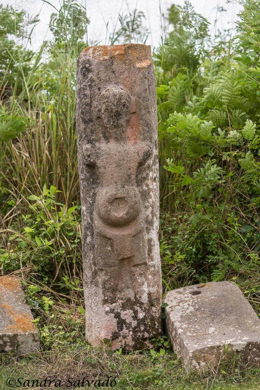 oxkintok yucatan