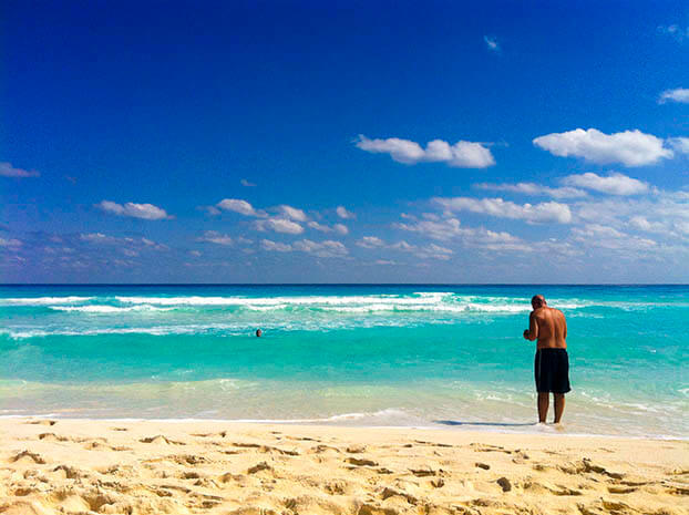 playa_marlin_cancun