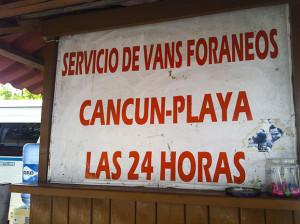 como_ir_cancun_a_playa_del_carmen